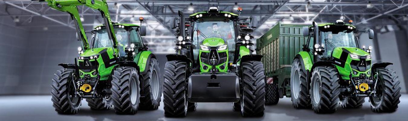 trattori-1