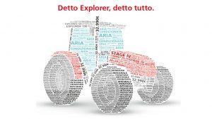Offerta trattore Same Explorer: sceglilo oggi e prenditi tutto